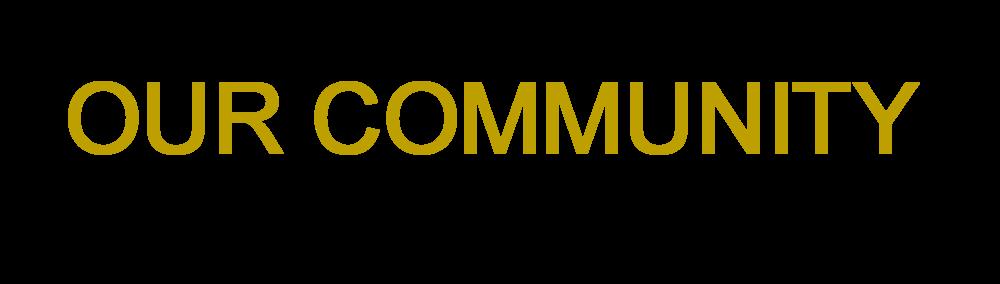 A-logo2.png