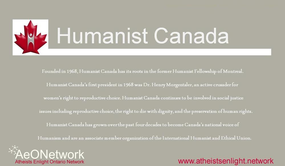 humanistcanada.jpg