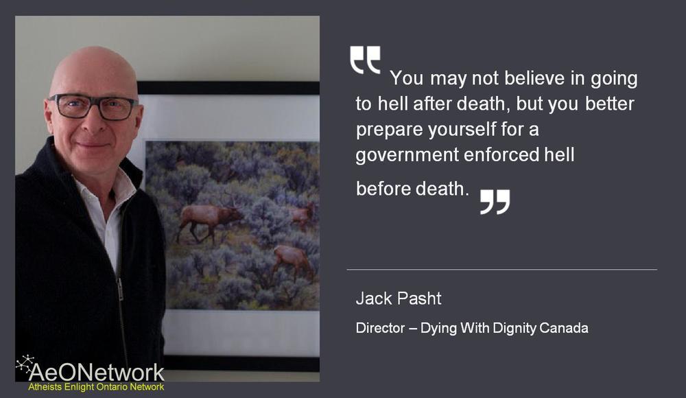 AeON quote Jack.jpg