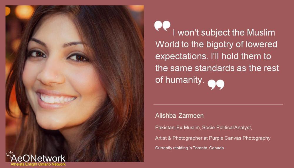AeON quote Alishba.jpg