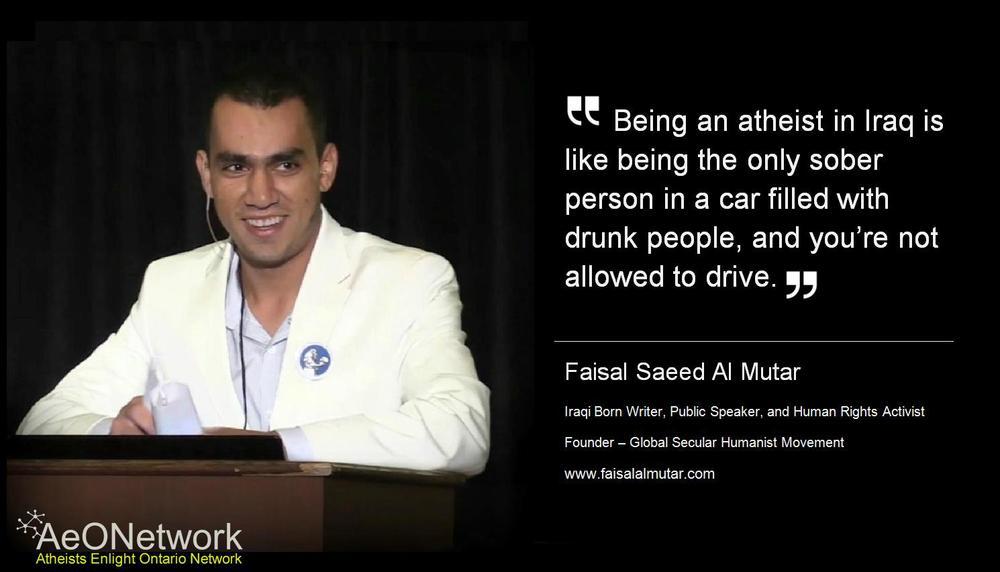 AeON quote Faisal.jpg