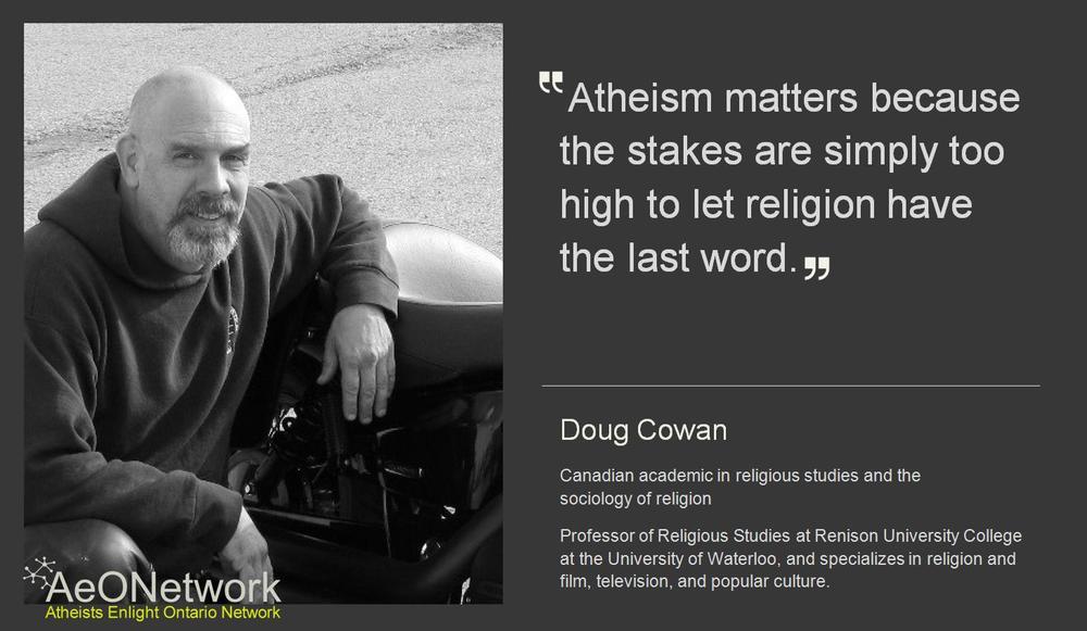 AeON quote Doug.jpg