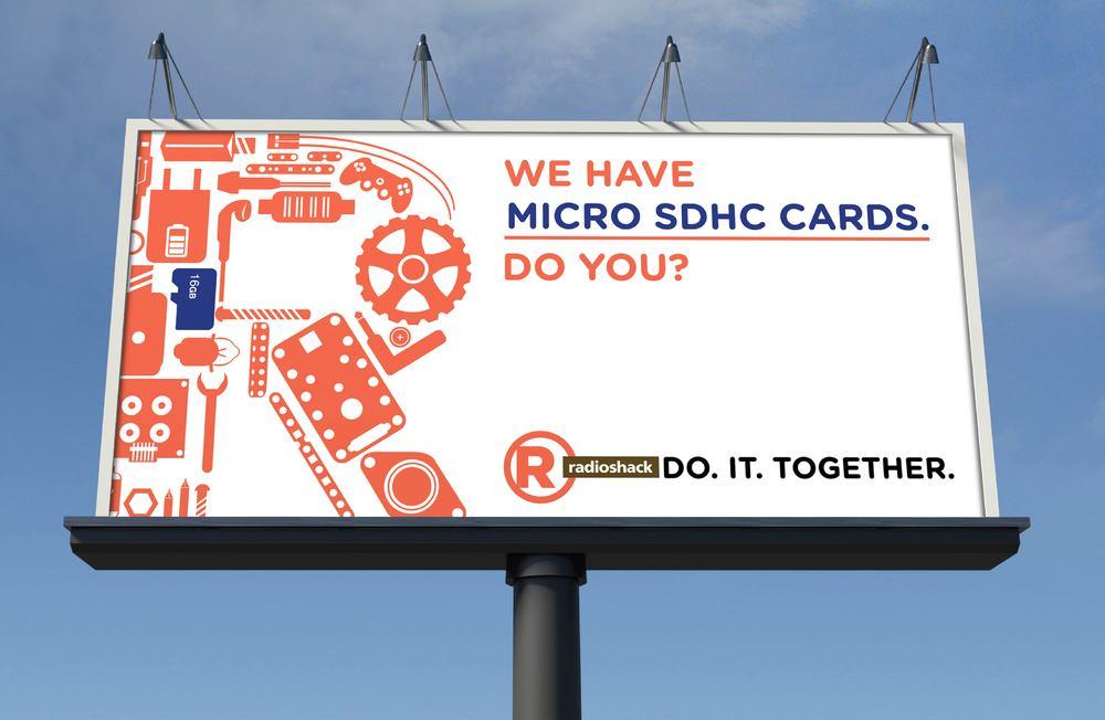 Radioshack_billboard.jpg