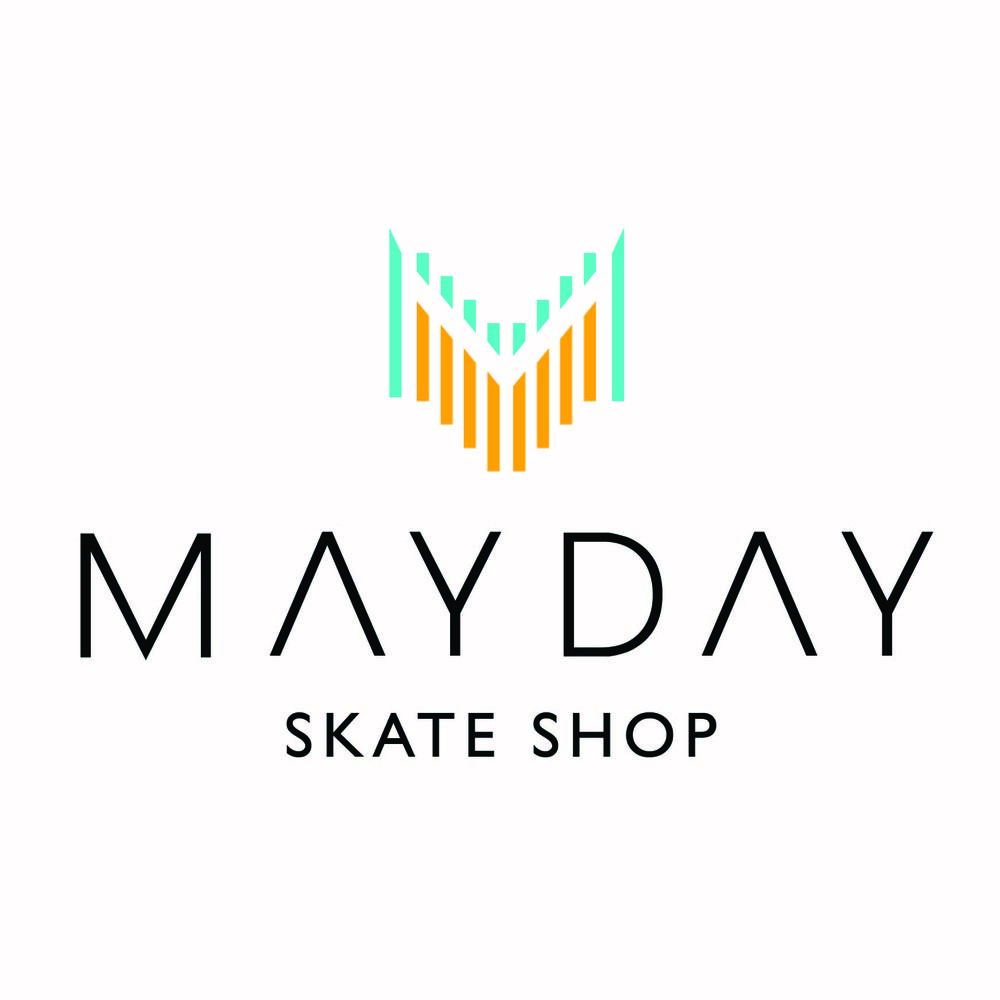 Mayday Skate Shop