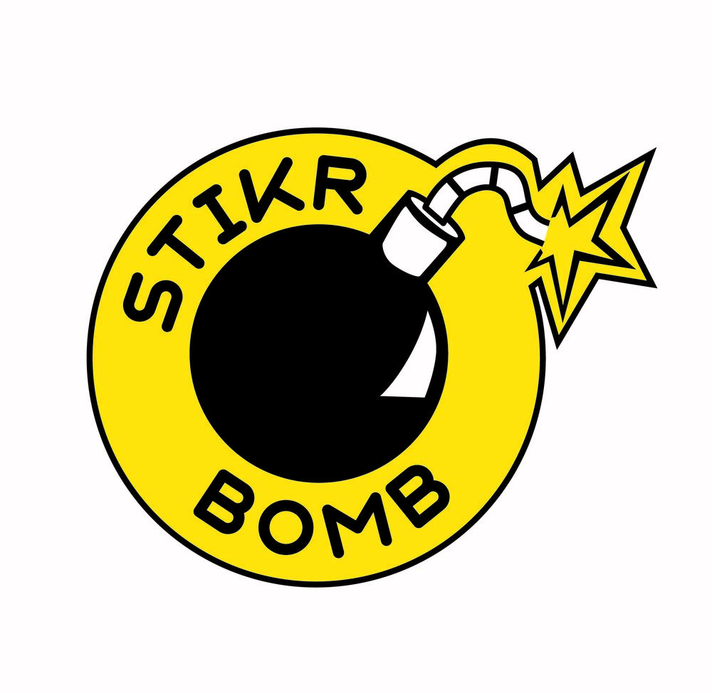 stikr_bomb_app-02.jpg