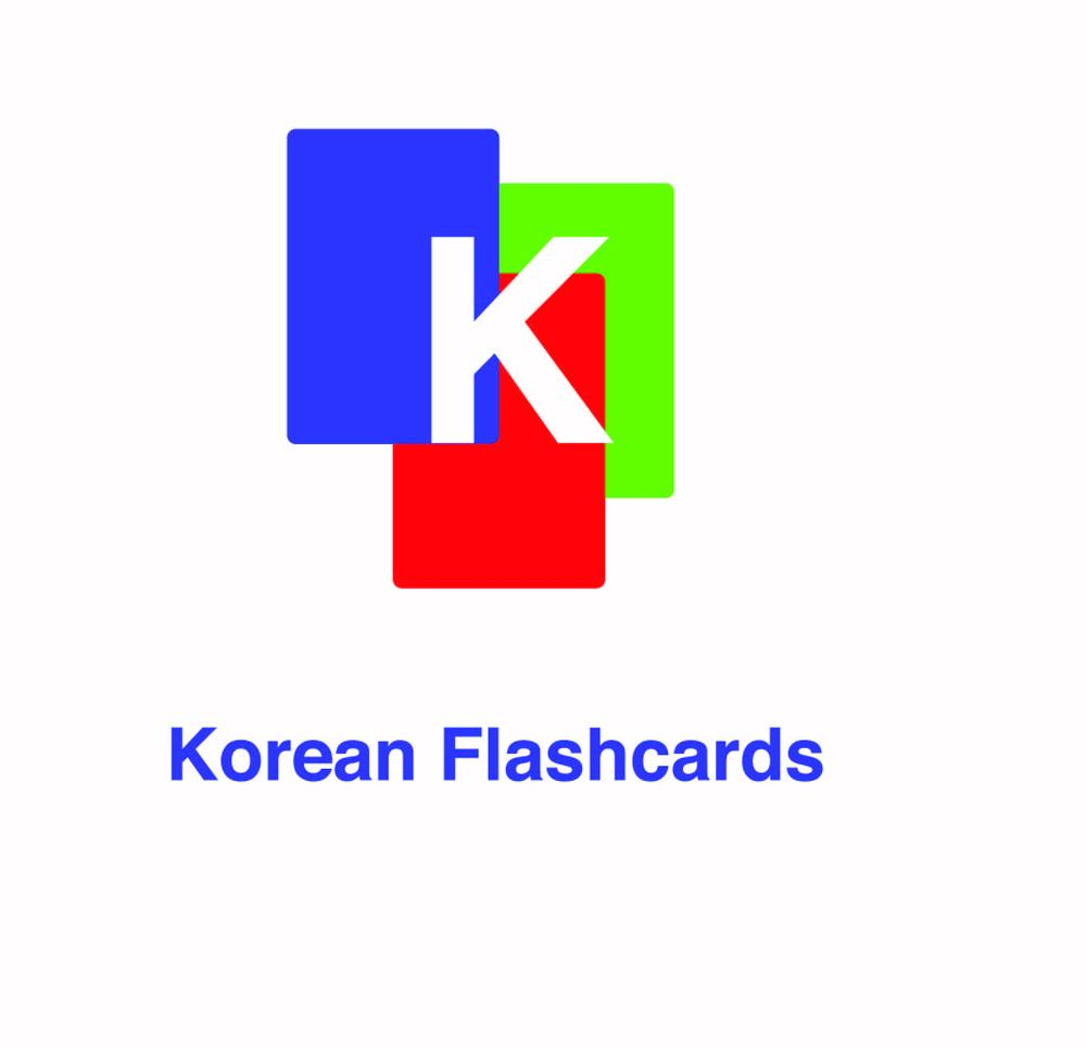 korean_flashcards-03.jpg