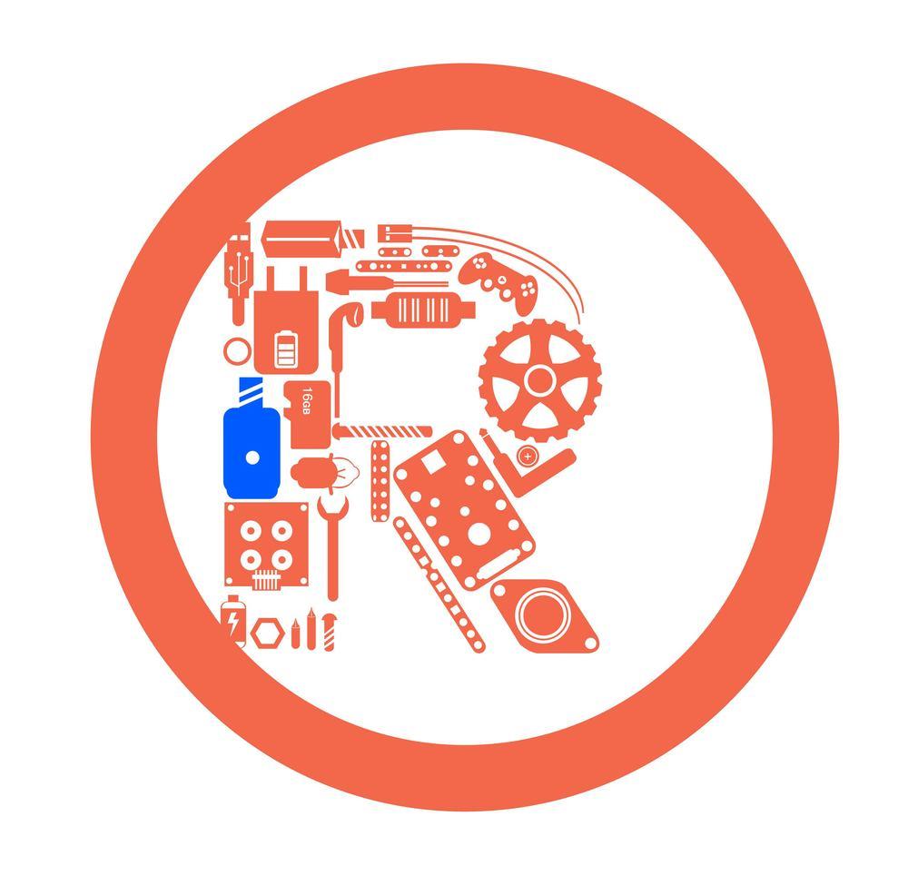 Radioshack new logo-10.jpg