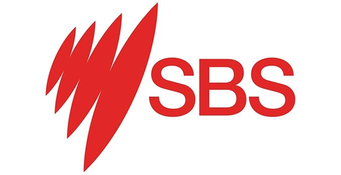 sbs news logo