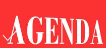logo_womensagenda.png