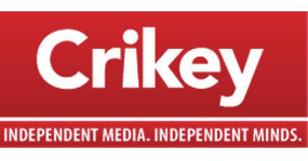 Crikey-1024x1024.jpg