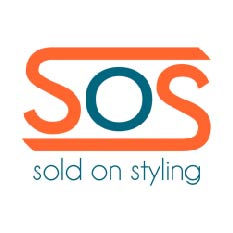sold-on-styling-round-logo