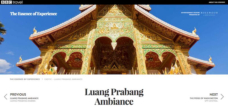 lilanigoonesena-bbc-travel-luang-prabang-laos