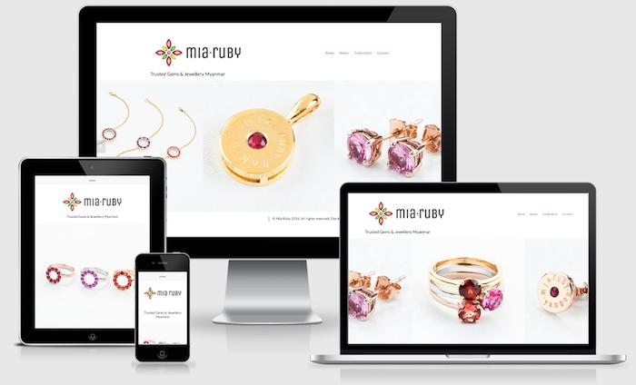 lilanigoonesena-mia-ruby-gems-jewellery-myanmar