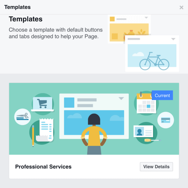 content_fb_biz_page_templates