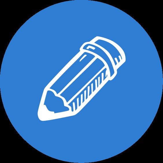lilanigoonesena-services-content
