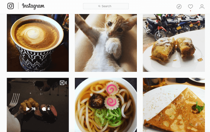 eatdrinklaos-instagram-profile-posts-2017