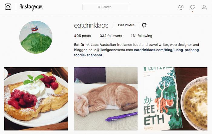 eatdrinklaos-instagram-profile-2017.png