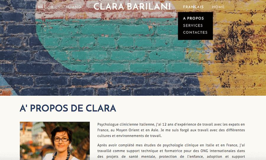 clara-barilani-psychologist-laos-about.png