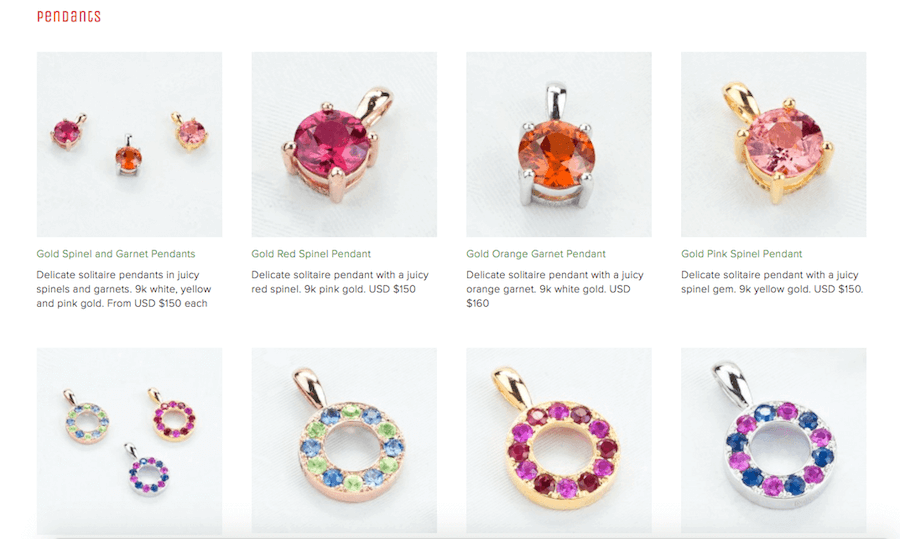 miaruby.co-website-myanmar-gems-pendants.png