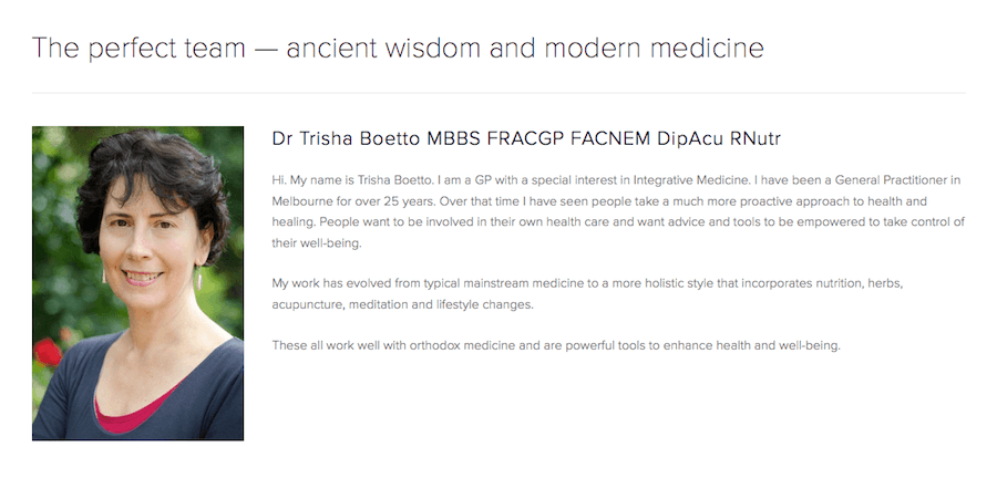 dr-trisha-boetto-integrative-medicine-about.png