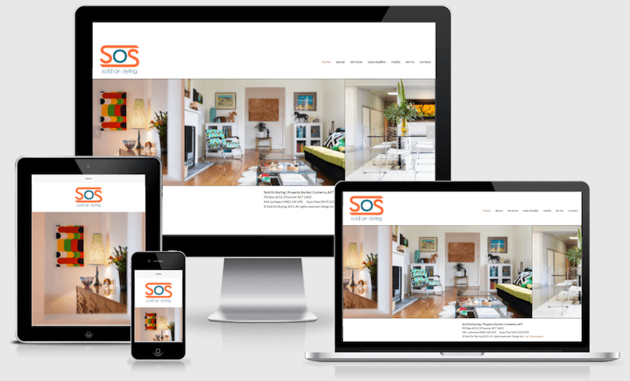 sold-on-styling-property-stylists-canberra-website.png