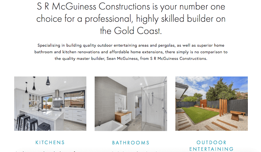 srm-constructions-gold-coast-queensland-homepage.png