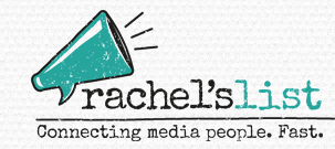rachels-list-sydney-media-website.png