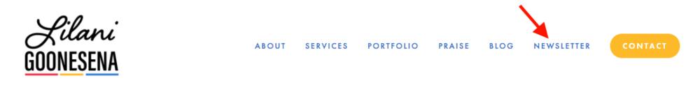 lilanigoonesena-web-content-design-header.png