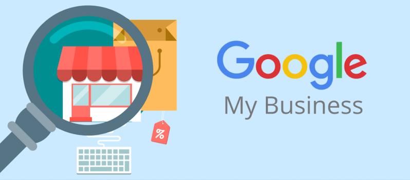 lilanigoonesena-11-seo-myths-fooled-google-my-business.png