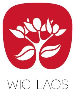 wig-laos-logo06-redbig.jpg