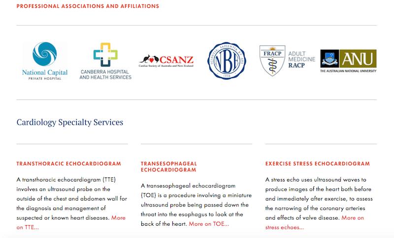 lilanigoonesena-dr-kris-nowakowski-canberra-cardiologist-homepage.png