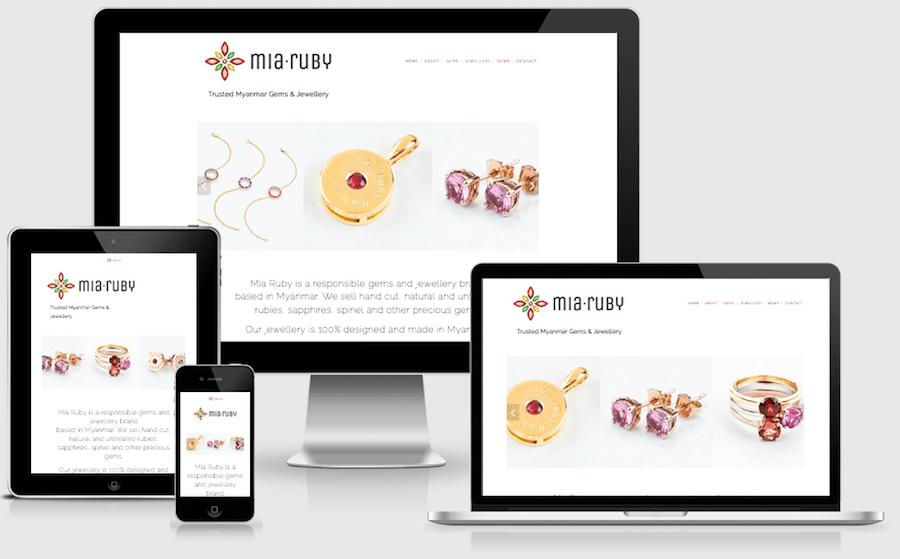 miaruby.co-website-myanmar-gems-homepage1.png