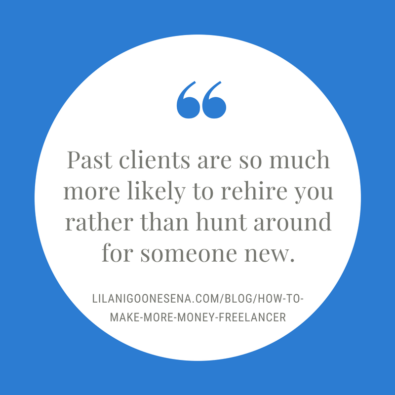 lilanigoonesena-how-to-make-more-money-freelancer-quote 2.png