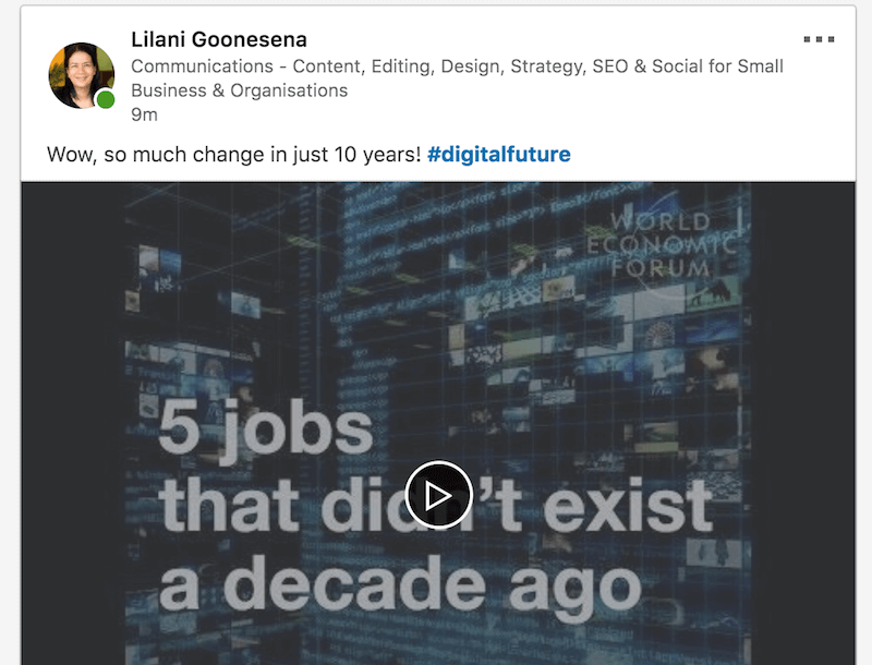 lilanigoonesena-21-linkedin-post-ideas-try-now-video.png