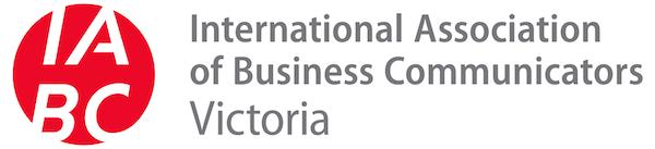 iabc victoria 30409_logo.png