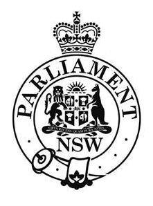 PARLIAMENT-NSW 2.jpg