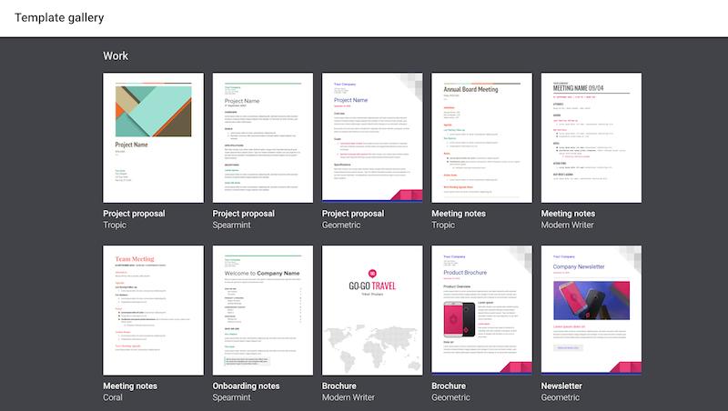 lilanigoonesena-copywriter-google-drive-templates.png