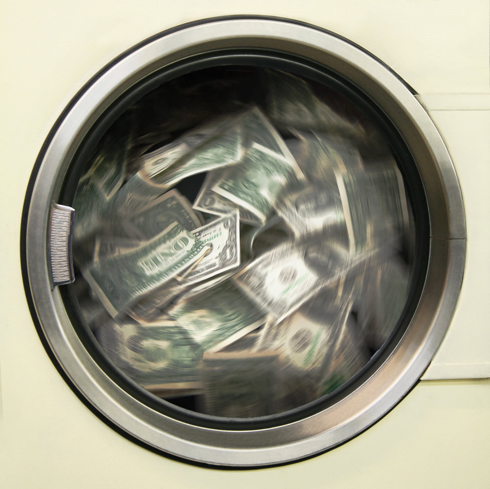 Money Laundering tweaked 20x20- Flat.jpg