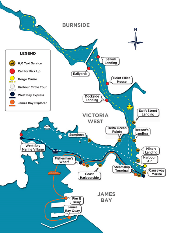 water_taxi_map