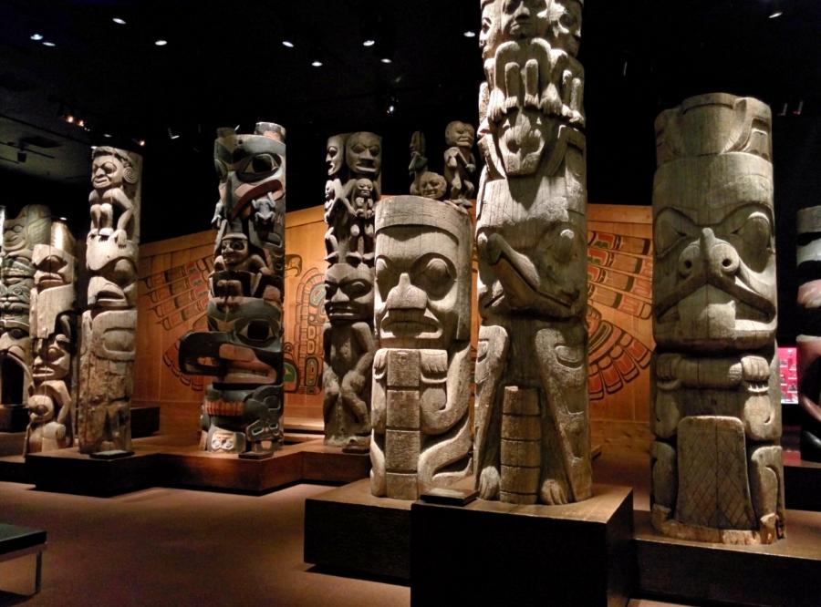 victoria-royal-bc-museum