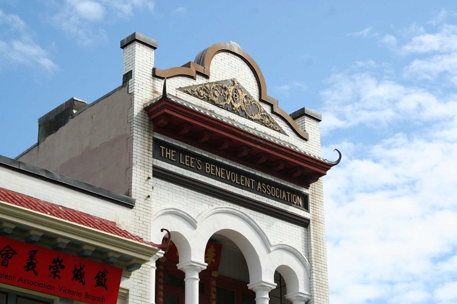 Chinatown_Victoria (5).JPG