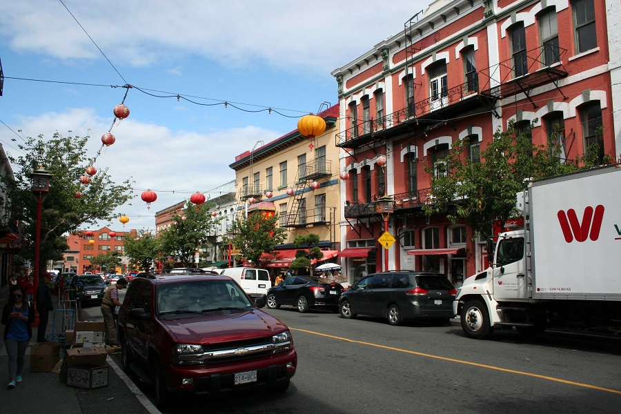 Chinatown_Victoria (8).JPG