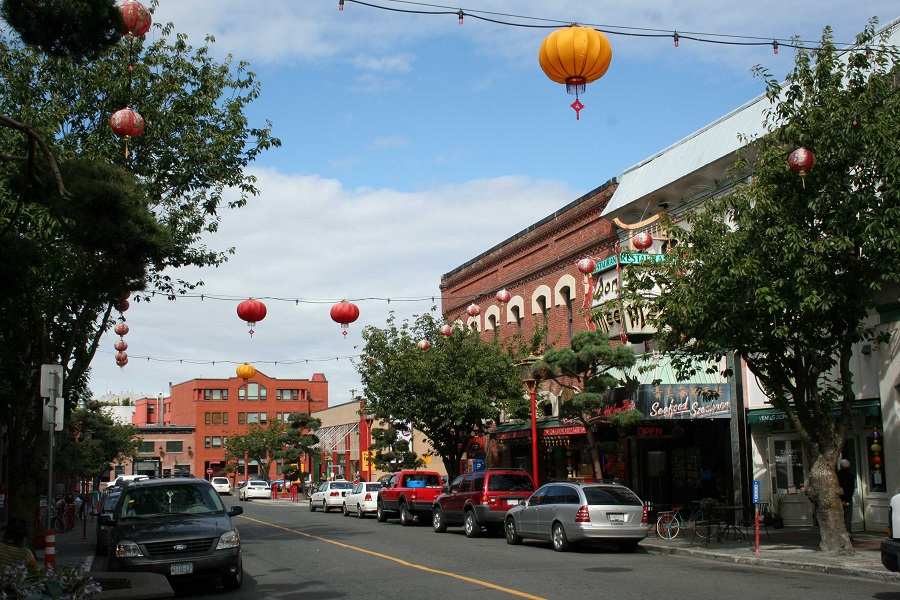 Chinatown_Victoria (12).JPG