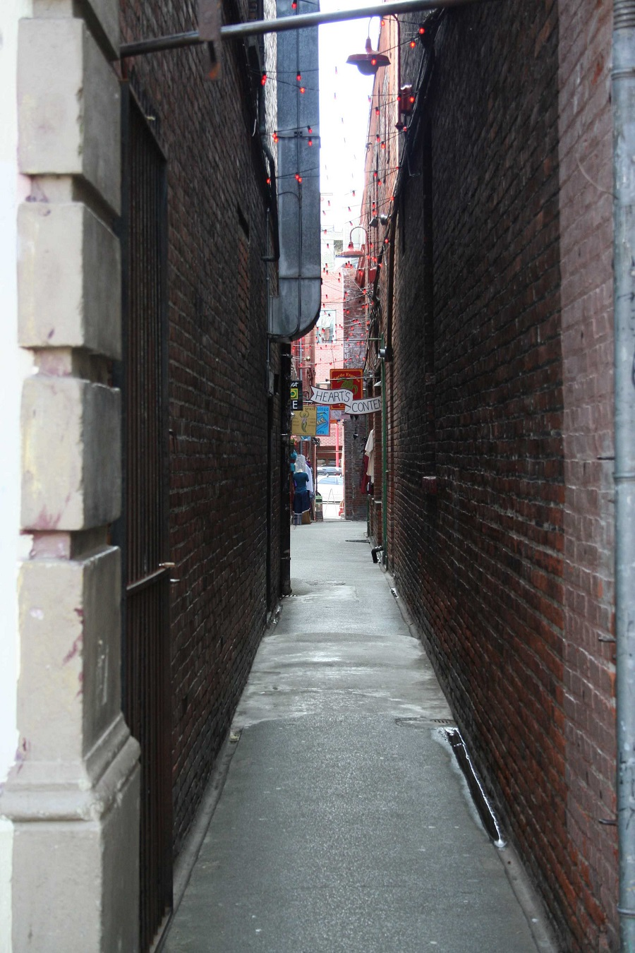Chinatown_Victoria (13).JPG