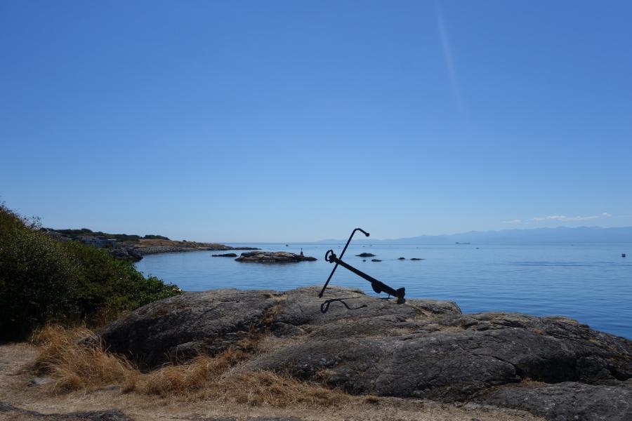 esquimalt-saxe-point-park