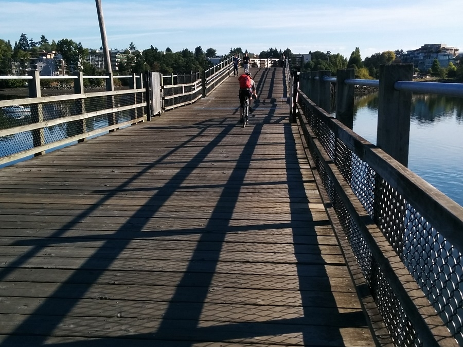 victoria-galloping-goose-trail