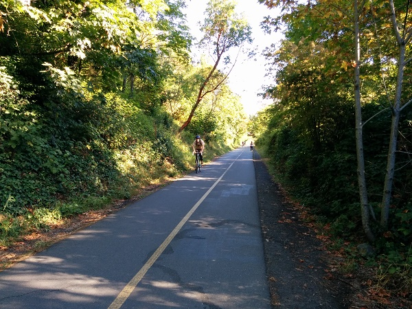 victoria-galloping-goose-trail-2