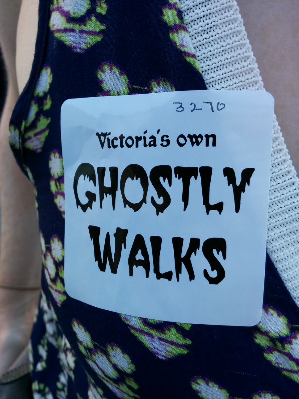 victoria-ghostly-wars