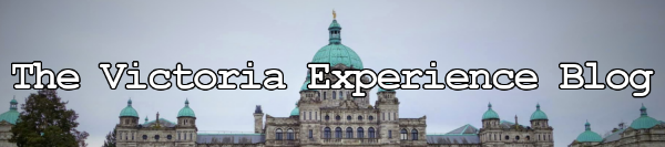 the-victoria-experience-blog