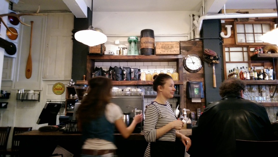 victoria-jam-cafe